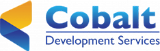 Cobalt Development Services Ltd